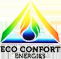 Eco Confort Énergies